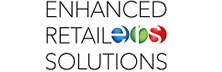 Enhanced Retail Solutions: Using AI to Uncover Retail Opportunities
